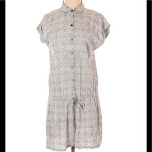 Old Navy jumpsuit romper, side pockets, small